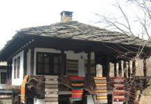 Как са строили своите къщи нашите предци? (ВИДЕО)