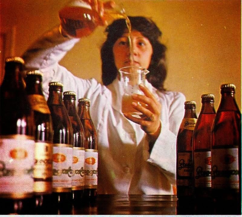 Каква Загорка пиехме преди и различна ли е тя днес ?
