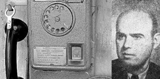 Kaк изобретателят на уличния телефон спести на държавата над 6 млн лева