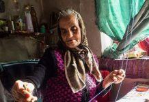 Разказ на една баба за живота по времето на социализма в НРБ