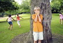 10 неща, които липсват на всички деца от 90-те