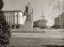 """Нови разкрития: Гробът на Васил Левски е до църквата """"Св. Петка Самарджийска"""" в София"""