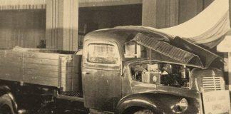 """Самоделките """"Димитровци"""" положили началото на родното машиностроене"""
