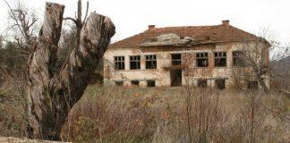 Училищата през 2020 г. са със 100 по-малко от 1885 г. при два пъти повече българи!
