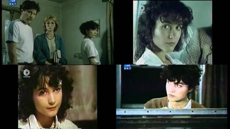 """Помните ли това красиво момиче от сериала """"Дом за нашите деца""""? Ето къде е тя днес и как изглежда 30 години по-късно!"""