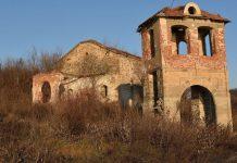 """Живописно село, описано от Йордан Радичков се появи от дъното на язовир """"Огоста"""" и стана туристическа атракция"""