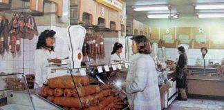 """Луканка се купуваше само за гости, а """"Ладата"""" беше символ на престиж"""