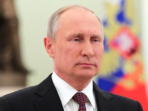 Путин пак разсипа запада: Обеща победа над коронавируса до 3 месеца