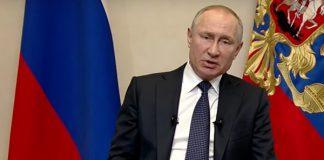 Официално: Русия представи лекарство, което успешно блокира коронавируса и спира заразата