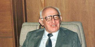 Т.Живков през 1998: След 20 г. престъпниците ще пишат законите, а 3-4 олигарси ще притежават държавата... Народът ще стене...