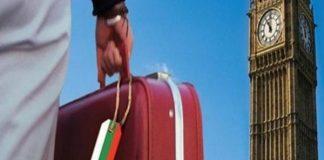 Българин взриви интернет с убийствени думи: България е и ще си остане държавата на...