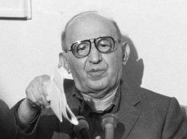 Бай Тошо преди 30 години: При капитализма селски депутат ще накраде повече от най-първия в Политбюро