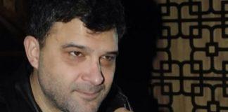 Тодор Славков проговори:След управлението на дядо ми,един човек само дава надежда на хората