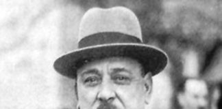 Атанас Буров-най-могъщият банкер и министър преди 9 септември