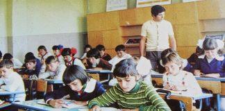 Учител чупи летва в главата на ученик. Обидил го...