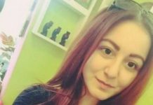 17-годишната Стилияна написа писмо до всички българи: Събудихте ли се слепи, глухи и неми за това, което се случва в държавата?
