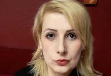 За повече от десетилетие ГЕРБ се утвърди като ядрото на мутрите в България