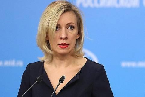 Топ скандал с Русия няма, но срамът е за България +ВИДЕО