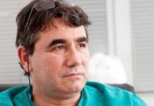 Д-р Мазнейков: Предоставям безвъзмездно новата си болница с около 400 легла за Ковид-битката
