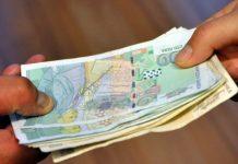 Емигранти изпратиха 848 млн. евро в България