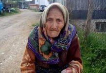 Дойдох си на гости на село, въздухът чист, ухае на България,не е както в Берлин