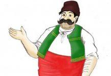Вижте 10-те най-вредни български поговорки