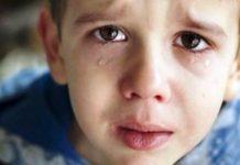 БЪЛГАРИЯ ПЛАЧЕ: В аптеката момче пита: Леличко, баба има нужда от лекарство, може ли да измия пода и да ми дадете