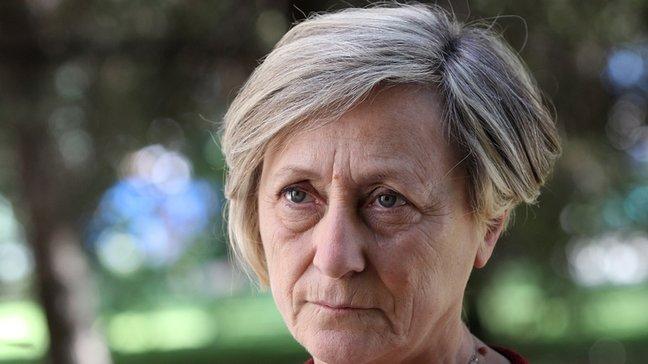 Нешка Робева след катаклизмите, разтърсили България: Този свят не е моят