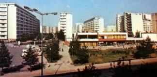 """Как щеше да изглежда България ако си беше останало """"БАЙ-ТОШОВОТО ВРЕМЕ"""""""