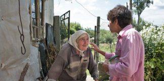 България се топи: За 30 години намаляхме с 3 милиона!